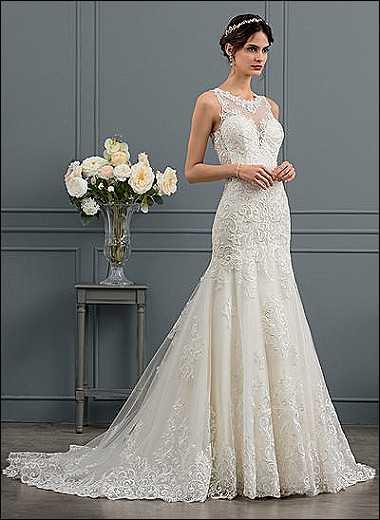 14 wedding dresses for over 50 s bride elegant of macyamp039s wedding dresses plus size of macy039s wedding dresses plus size