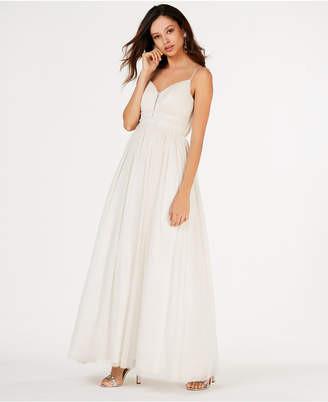 wedding dresses at macys pictures teen girls evening dresses shopstyle australia of wedding dresses at macys