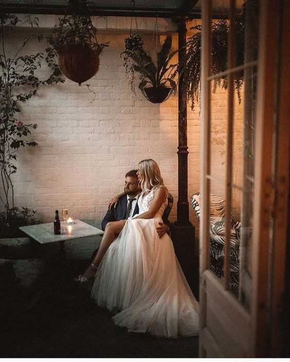 may 2018 archive page 226 46 awesome wedding dresses seattle macy s lovely of wedding dresses seattle of wedding dresses seattle