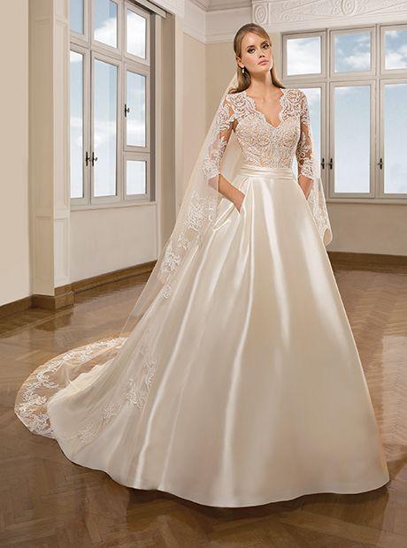 Macy Wedding Dresses Lovely Pinterest