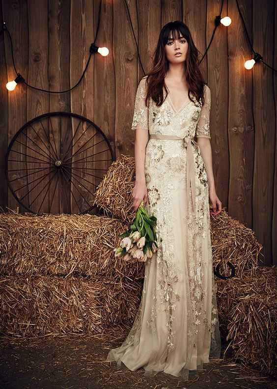 may 2018 archive page 226 46 awesome wedding dresses seattle macy s new of wedding dresses seattle of wedding dresses seattle