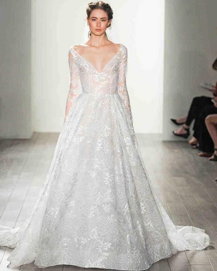 macy s wedding guest dresses plus size fresh best brooches beautiful luxury of macys wedding guest dresses of macys wedding guest dresses