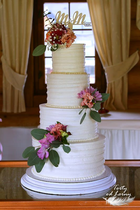 davidamp039s bridal plus size wedding gowns best of macy s wedding dresses plus size best best david s bridal wedding