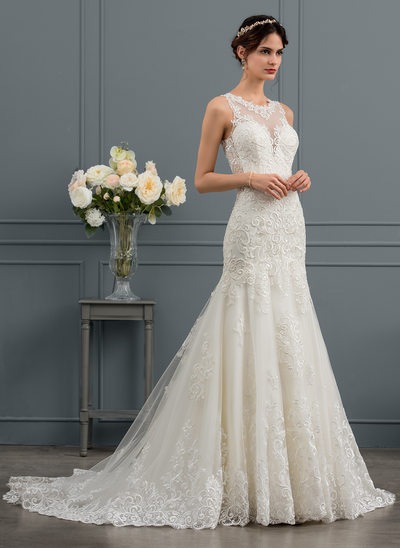 Macy Wedding Shop Beautiful David S Bridal Ball Gown Wedding Dress Fresh Elegant Macy S