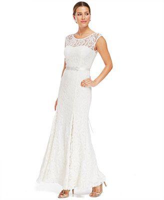 5b7d15af94d74c b7fb7dd0dbdc1 gown wedding lace wedding dresses