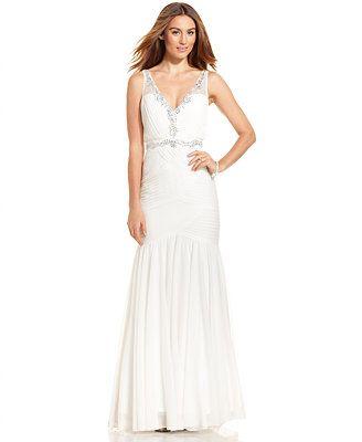 854e148b7cf416f ea05b4e3387d mermaid gown beautiful wedding dress