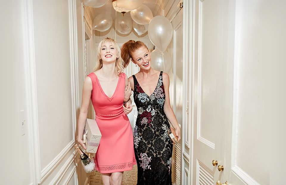 what to wear to a rehearsal dinner wedding dress code macy s beautiful of macys wedding guest dresses of macys wedding guest dresses