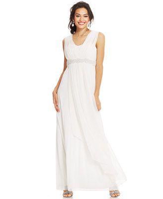 aa5d6d1b07cfb1d1df c6c0eb27 wedding shop gown wedding