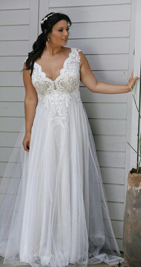 plus size wedding dresses dallas 20 best plus size wedding dresses dallas tx m2m2v latest
