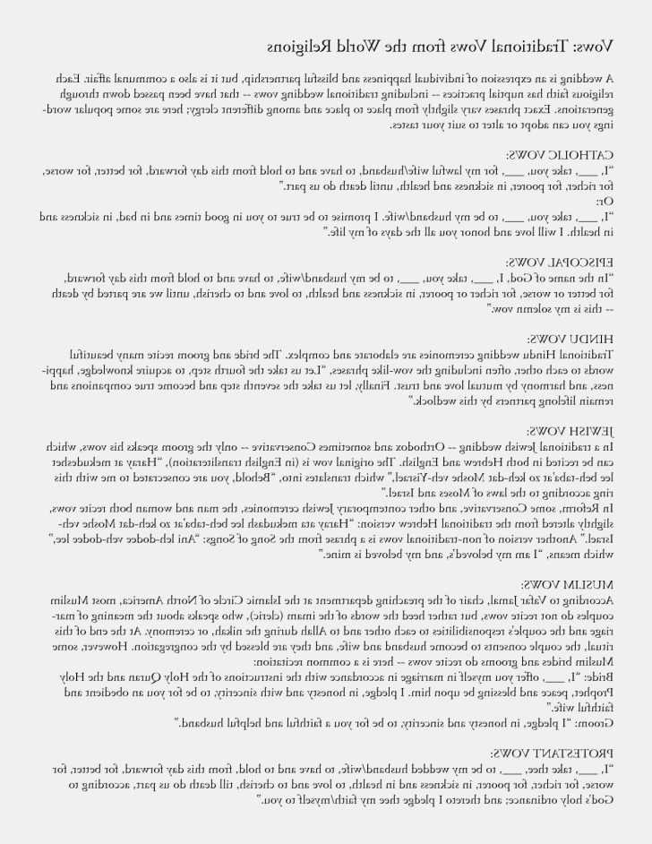 wedding vow inspiration awesome 48 awesome wedding vows script tips awesome of how to start wedding vows of how to start wedding vows