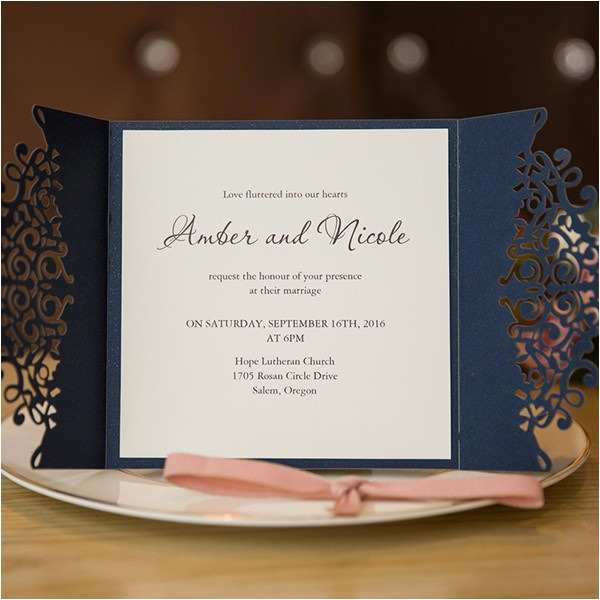 wedding dresses under 500 davidamp039s bridal form card s 2018 awesome children s birthday party invitations free new of wedding dresses under 500 david039s bridal