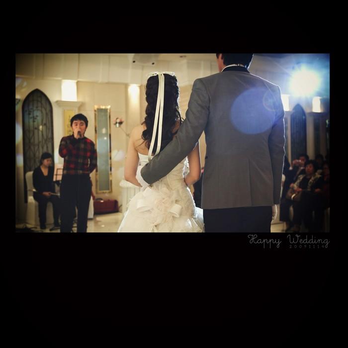black and white wedding dresses davidamp039s bridal fresh david s bridal virtual wedding planner inspirational kyungnam hotel