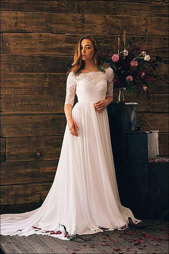 14 wedding dresses for over 50 s bride inspirational of menamp039s beach wedding attire of men039s beach wedding attire