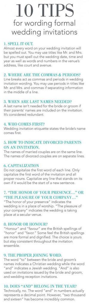 davidamp039s bridal invitations awesome wedding wording etiquette best wedding invitation design and of david039s bridal invitations 299x1024