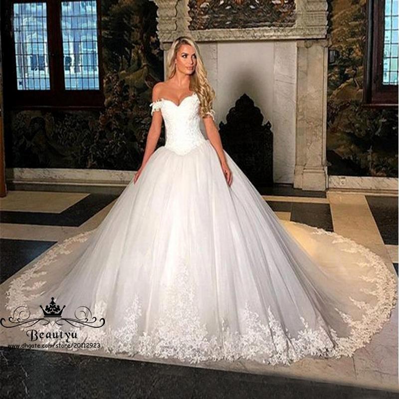 macys plus size dresses wedding guest design wedding dress 44 perfect macy s wedding guest dresses ideas of macys plus size dresses wedding guest