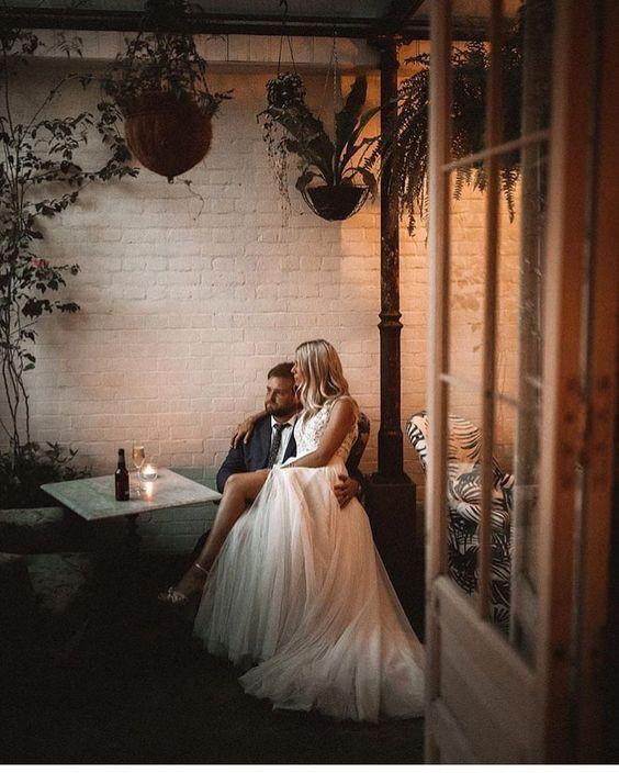 davidamp039s bridal wedding dress preservation graphics macy s wedding gowns fresh elegant macy s rings wedding bands of david039s bridal wedding dress preservation
