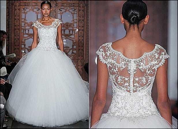 14 wedding dresses for over 50 s bride fresh of menamp039s beach wedding attire of men039s beach wedding attire