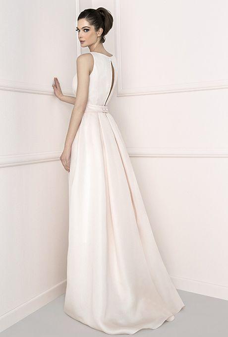 davidamp039s bridal wedding gowns fresh wedding dresses page 133 50 luxury hipster wedding dress sets 48