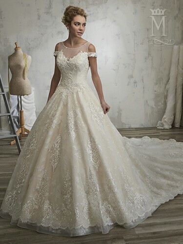different style wedding dresses 44 best wedding dress styles s gorgeous