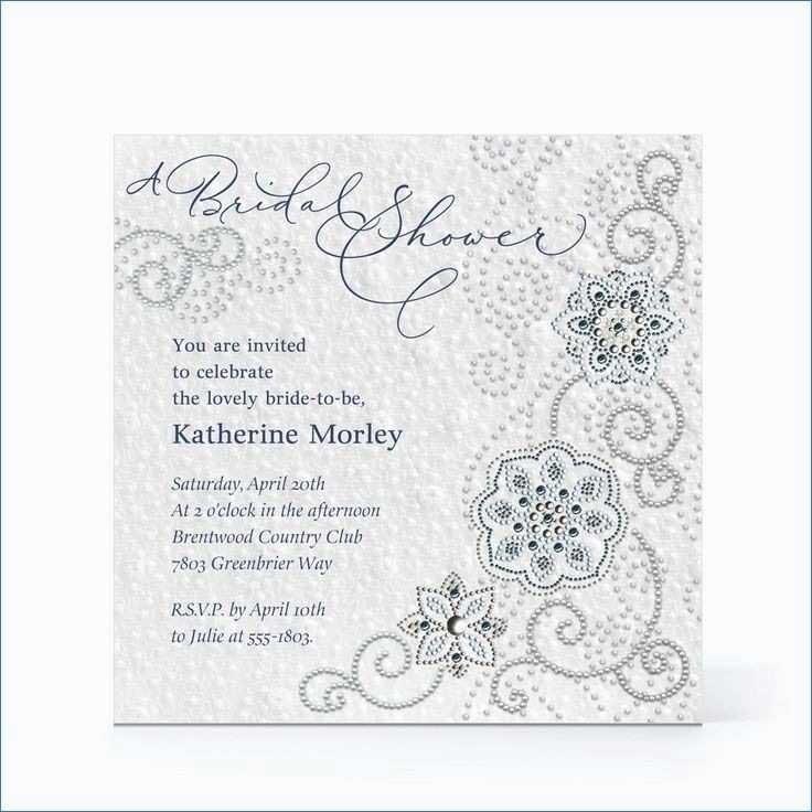 davidamp039s bridal wedding invitations best of best elegant hallmark wedding invitations wedding ideas for great of david039s bridal wedding invitat