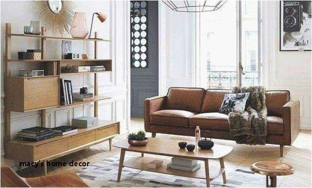 macyamp039s home decor best america s best furniture ideas home interior design of macy039s home decor