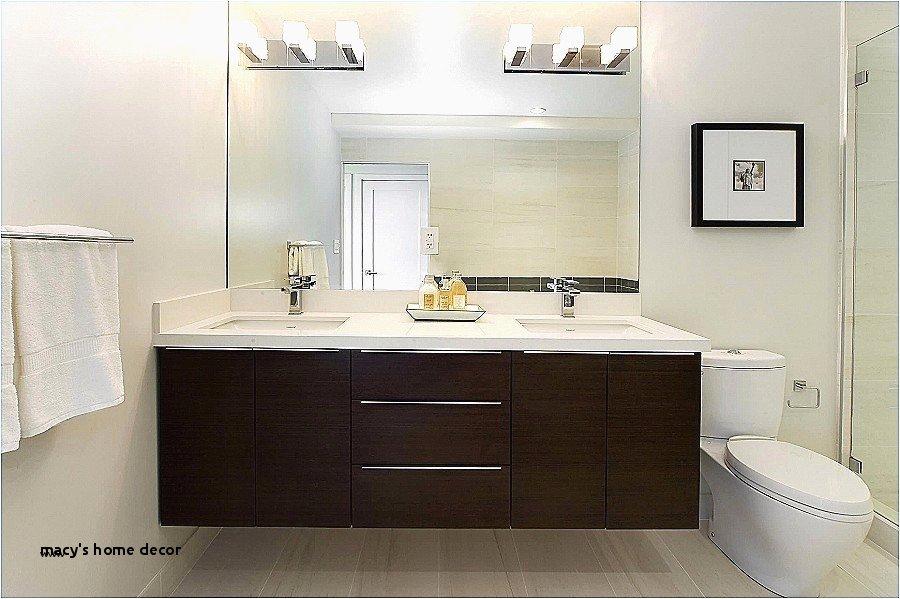 macyamp039s home decor bathroom accessories sets kohl s wedding dress 43 lovely macy s of macy039s home decor