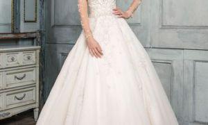 29 Lovely Macy's Wedding Dresses