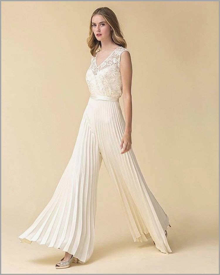popular wedding dresses best of stunning sheath dresses for wedding guest picture gallery of popular wedding dresses