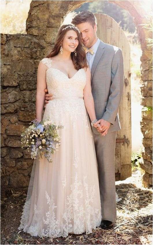davidamp039s bridal plus size wedding dresses images wedding dress 47 new macy s wedding dresses sets best macy s of david039s bridal plus size wedding dresses