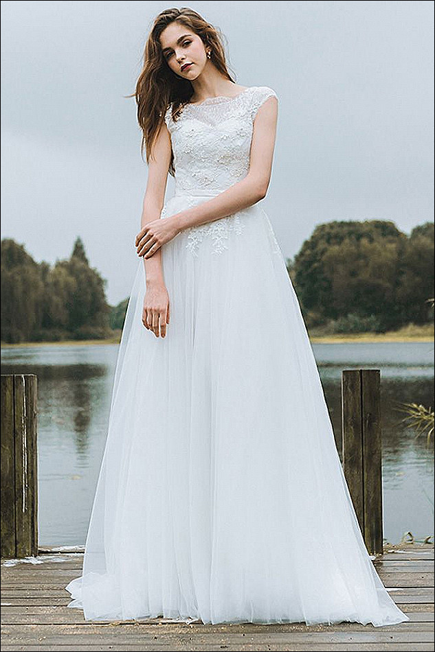 dresses for the groomamp039s mother to wear at wedding figure 14 wedding dresses for over 50 s bride of dresses for the groom039s mother to wear at wedding