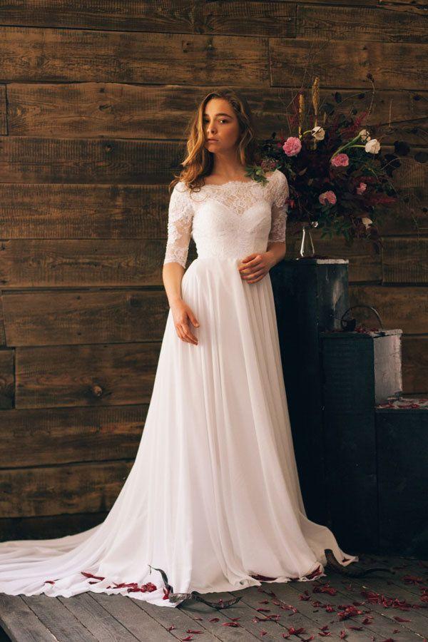davidamp039s bridal wedding gowns luxury wedding dresses page 133 50 luxury hipster wedding dress sets 48