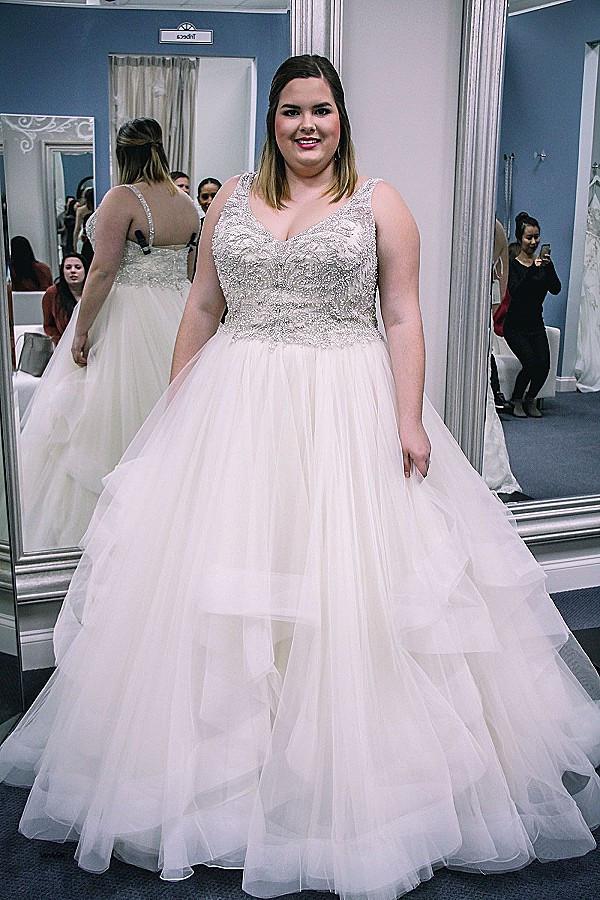macyamp039s wedding dresses type best wedding dress brooch of macy039s wedding dresses