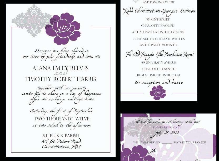 david039s bridal wedding invitations of davidamp039s bridal wedding invitations best of 60 inspirational collection engagement invitation wording