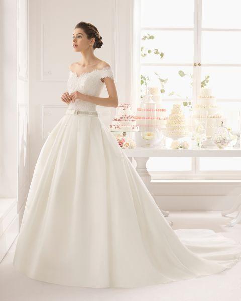 macyamp039s wedding dresses concept best wedding dress brooch of macy039s wedding dresses