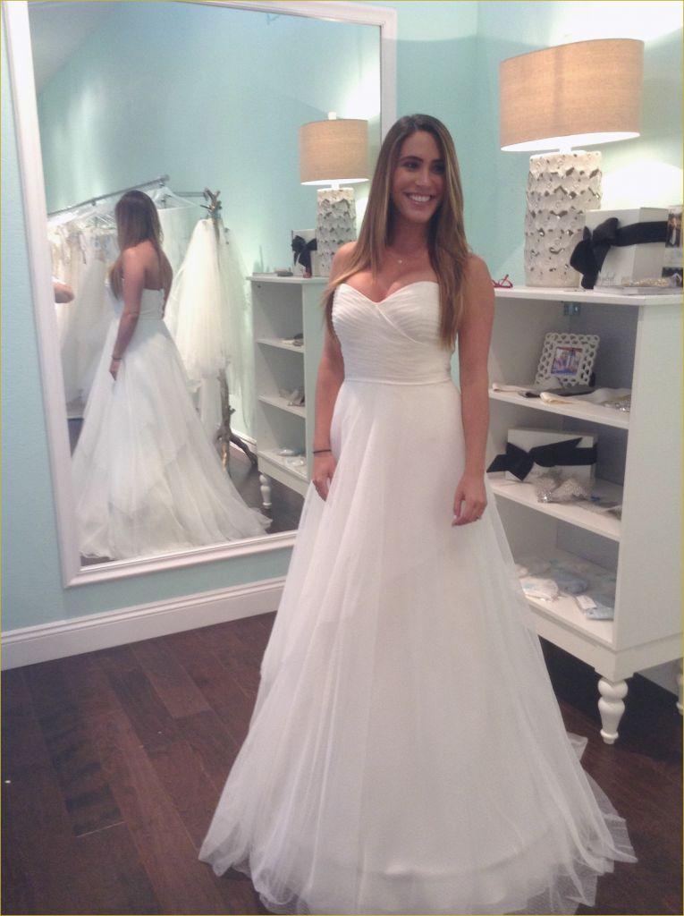 macy039s dresses for weddings luxury macy s wedding gowns lovely amazing macy s dresses for weddings of macy039s dresses for weddings 765x1024