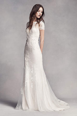 wedding dress shopping nyc white by vera wang wedding dresses and gowns impressive