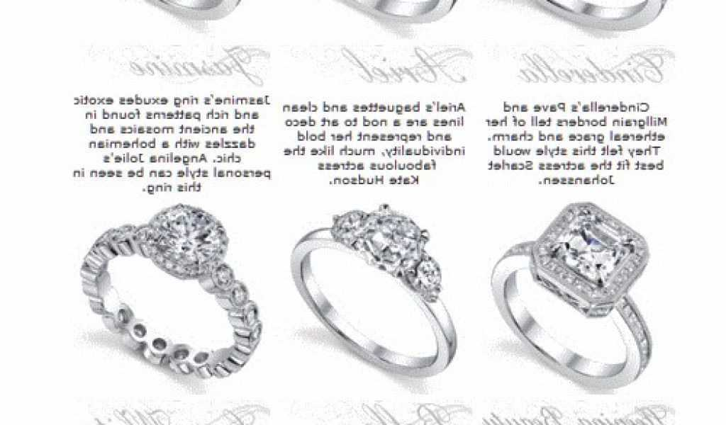 20 best sam s wedding rings ideas wedding cake ideas ideas of menamp039s titanium wedding bands of men039s titanium wedding bands