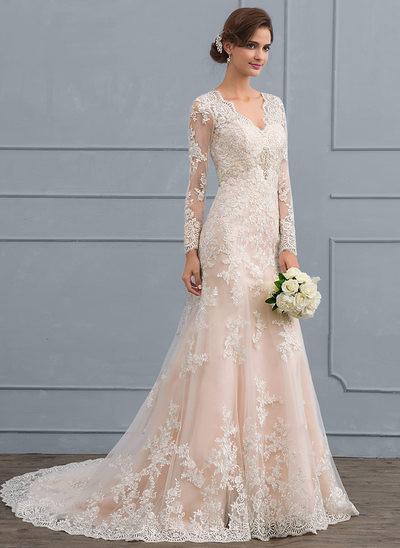 jjshouse wedding dresses location wedding dresses and bridal dresses 2018 graceful