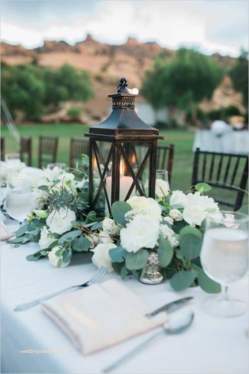 boscovamp039s dresses for weddings elegant boscov s dining room table lovely macy s wedding dresses plus size