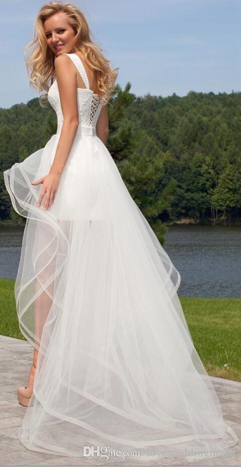 davidamp039s bridal plus size wedding dresses pictures macy s formal dresses for weddings awesome macy s wedding gowns of david039s bridal plus size wedding dresses
