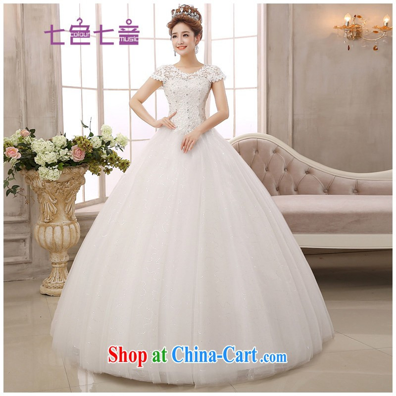 2 in 1 wedding dresses davidamp039s bridal conception macy s formal dresses for weddings awesome macy s wedding gowns of 2 in 1 wedding dresses david039s bridal