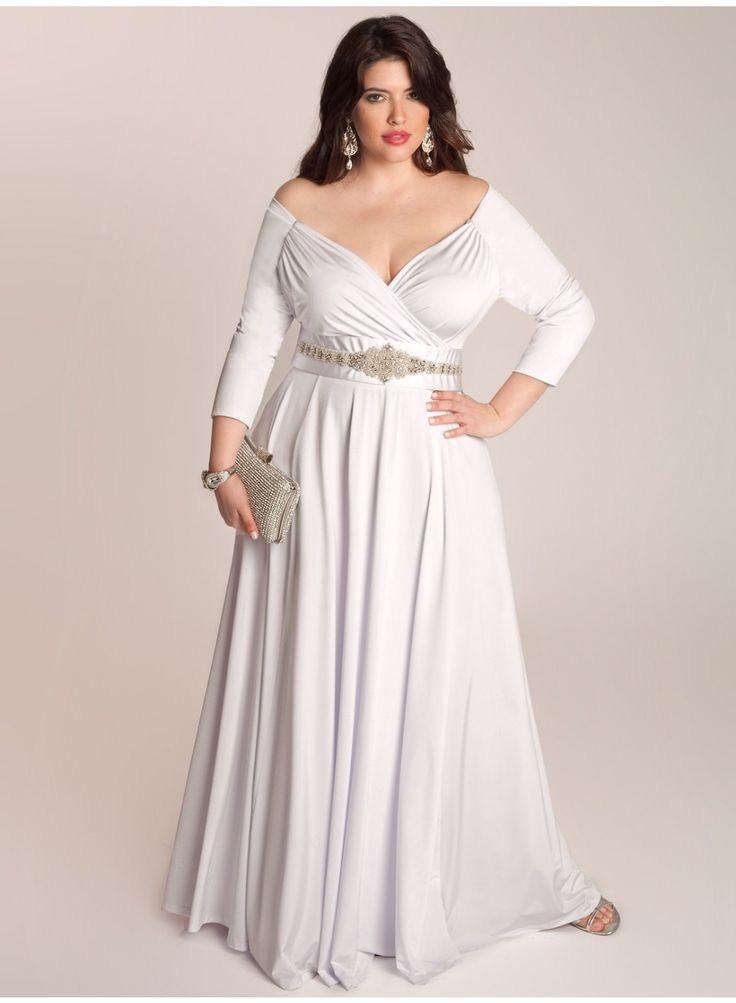wedding dress 2018 awesome plus size wedding dresses elegant enormous dresses wedding media of wedding dress 2018