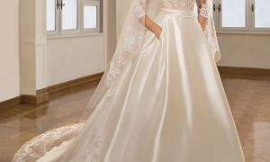30 Unique Macys Wedding Dresses
