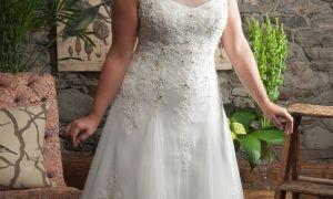 29 Unique Macys Wedding Dresses Party Dress