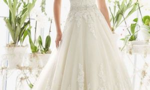 29 New Madeline Gardner Wedding Dresses