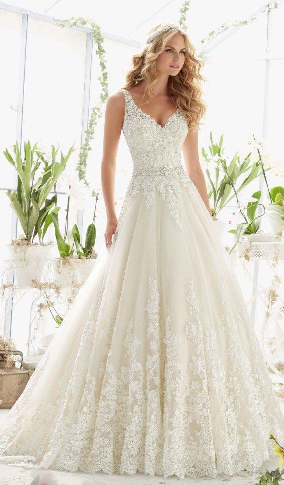 Madeline Gardner Wedding Dresses Awesome Wedding Dress Inspiration Morilee by Madeline Gardner