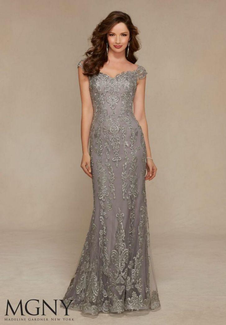 pretty dresses for weddings wedding dresses for weddings elegant c2a2ec286a 24 nice plum dress for new