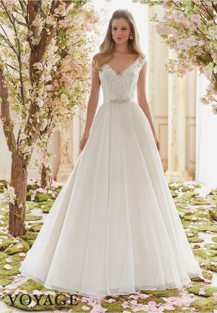mori lee wedding gowns beautiful lace back wedding dress designers in respect how much are mori