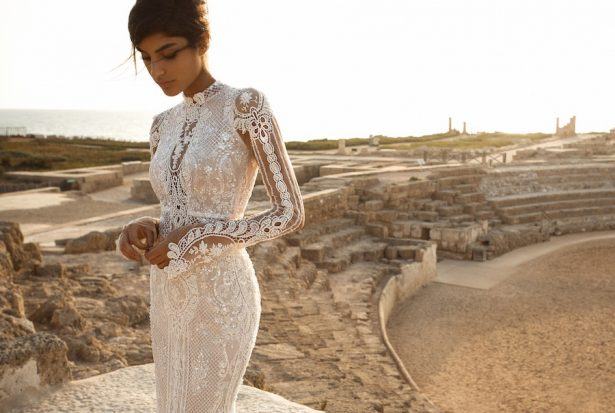 best wedding dresses of 2017 cover 1 615x413