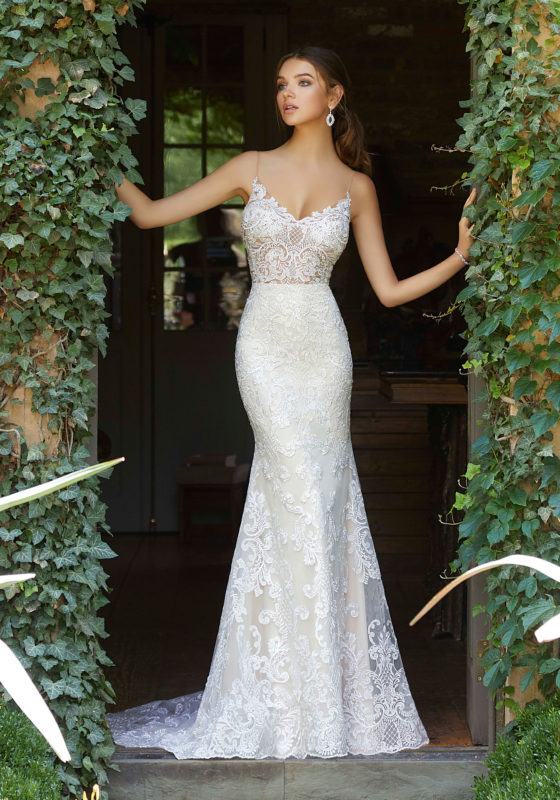 madeline gardner wedding dresses luxury blu collection wedding dresses and bridal gowns